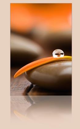 Come olio di ricino per togliere posti di pigmentary